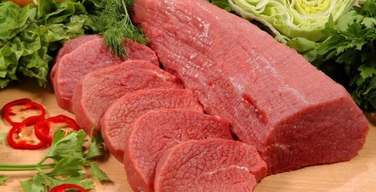 Como cortar sua carne corretamente