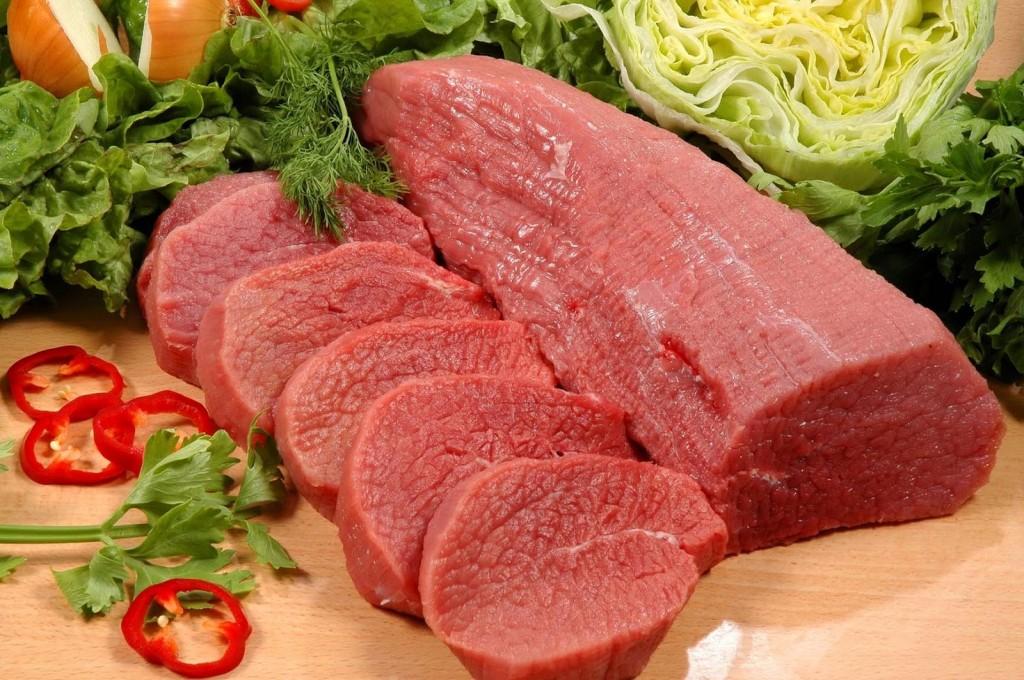 carnes-magras-para-dietas-de-baixa-caloria1-1024x680