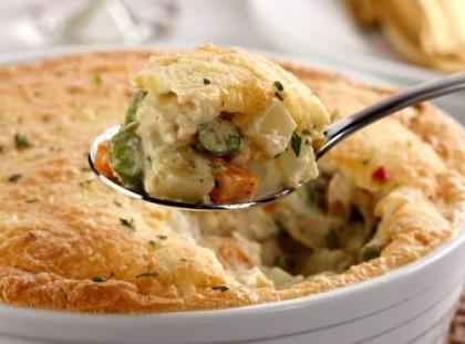 receita-maionese-batata-forno