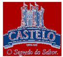 logo_castelo